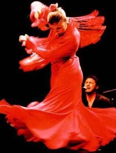 flamencojepg[1]